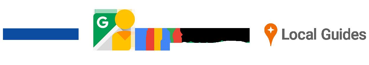 aegcomunicazione - Samsung Gear 360, Google Street View & Local Guides